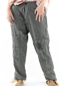 Magnolia Pearl Bobbie Trouser Pants 262 PEP