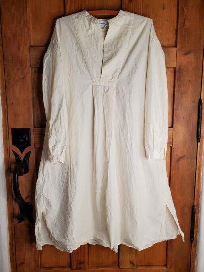 Veritecoeur Tunic Dress VC-2254 Kinari