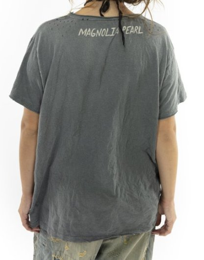 Magnolia Pearl Cotton Jersey Season of Love T Top 917 Ozzy
