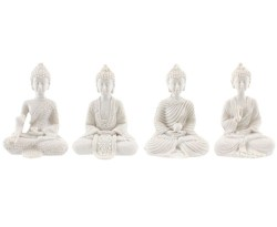 mini-white-buddha