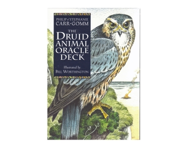 durid-animal-oracle-2
