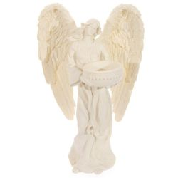 angel-tealight-holder