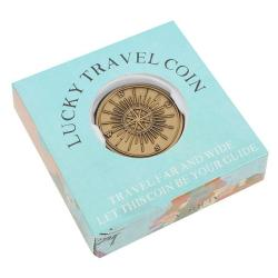 lucky-travel-coin
