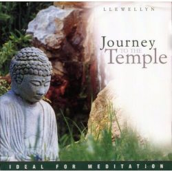 journey-to-the-temple