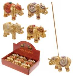 lucky-elephant-incense-holder