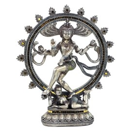 Shiva Nataraj Lord of dance