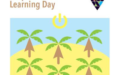 ʻOHANA LEARNING DAY