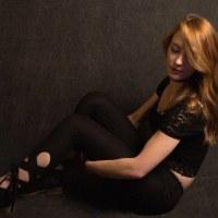 Chatterbox: Bella Musser