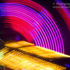 photo - abstract lights