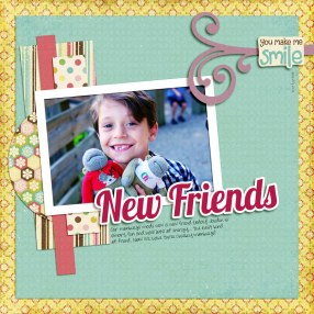 monkey-new-friends