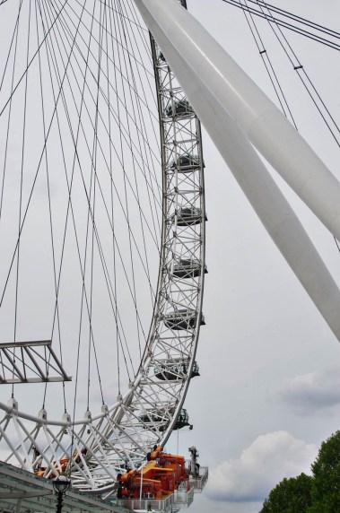 london eye-0757 sm