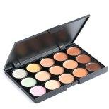 15-color-pro-concealer-face-primer-cream-contour-palette-make-up-facial-contouring-palette-makeup-corrector