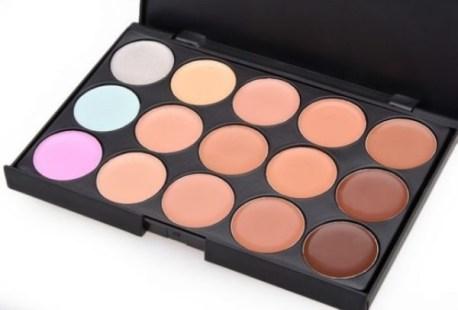 15_colors_contour_concealer_palette_with_8pcsbrushes_3-600x600