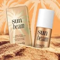 benefit-sun-beam-golden-bronze-complexion-highlighter-by-benefit-cosmetics-f90