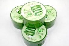 nkk_aloe-vera-98-soothing-gel-soothing-moisture