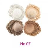 odbo-silky-cocoa-eyeshadow-07