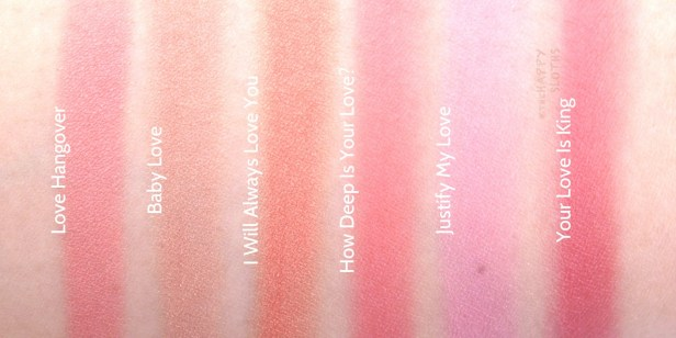 too-faced-love-flush-blush-wardrobe-swatches-review-5