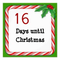 16-days-til-christmas-23jy6up