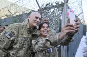 army_snapchat