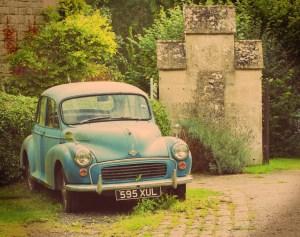 retro-vintage-car-instagram