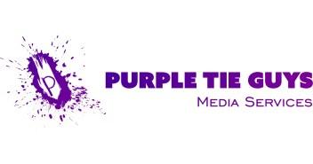 Web Design By Purple Tie Guys Decatur Alabama, alabama seo company, huntsville marketing company, alabama marketing company