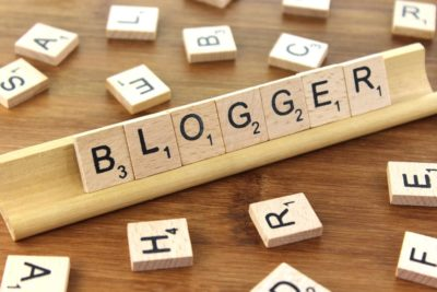 blogging, alabama seo