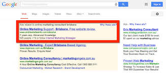 search engine marketing today