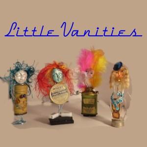 Little Vanities