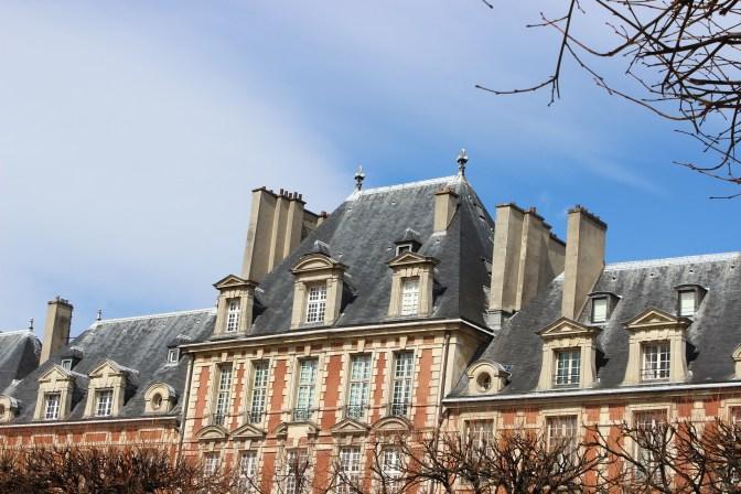 Parys 11