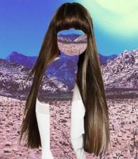 Erin Case - Haircut 6
