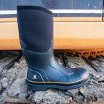 Unisex Urban Eatery FX Work Shoe (Slip Resistant)