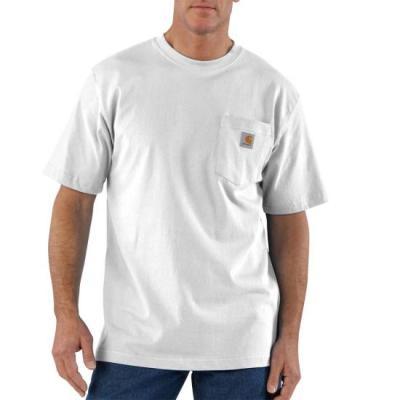 K87 – Workwear Pocket T-Shirt