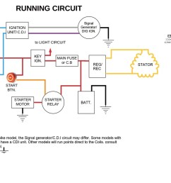 k z 750 kick start wiring diagram wiring library k z 750 kick start wiring diagram [ 1121 x 793 Pixel ]