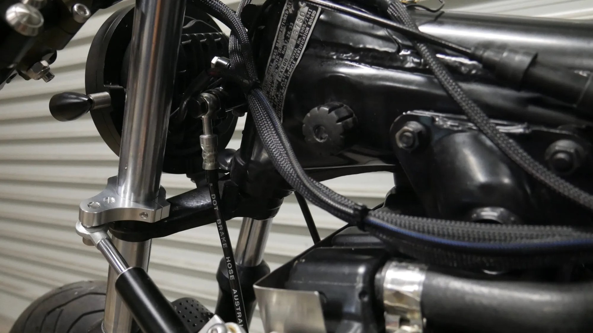 hight resolution of custom motorcycle wiring diagram