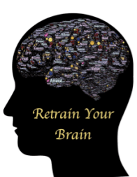 Meditation: Retrain Your Brain - Purpose Driven Mastery