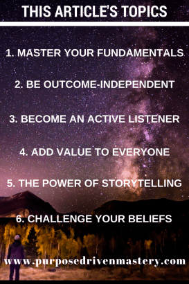 Beliefs - Purpose Driven Mastery accountability, action plan, Asian, Asian men, attachment, calm, commitment, composure, courage, deadline, deliberation, fulfillment, goals, health, intentional living, journey, lifestyle, masculinity, mastery, men, personal development, personal growth, process, purpose, self improvement, self-help, success