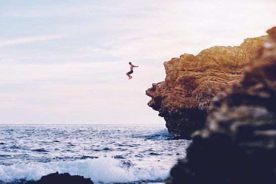 Abundance: Comfort Zone - Purpose Driven Mastery