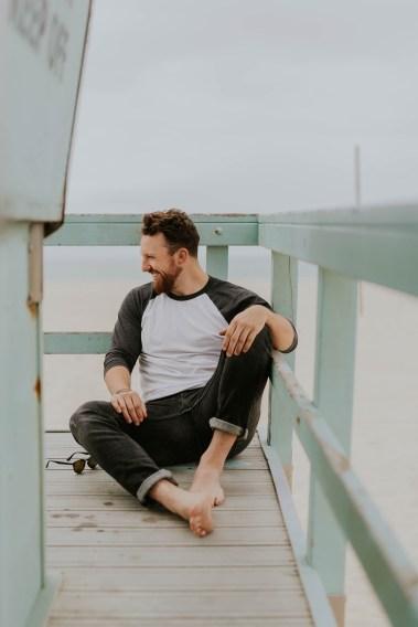 Happiness: Joy - Purpose Driven Mastery