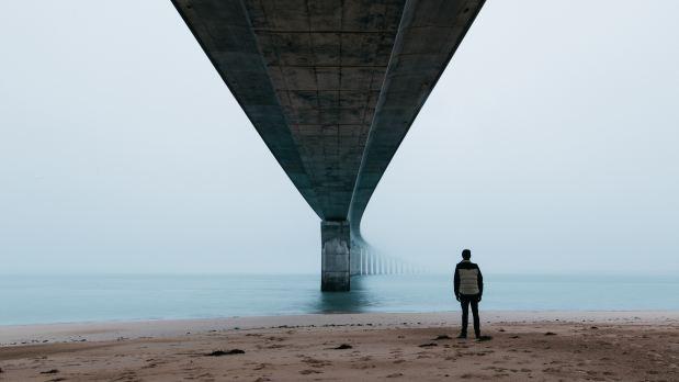 The Pillars of Life - Purpose Driven Mastery