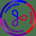 purpose focus commitment