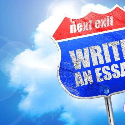 Get More From Your Writing Workshop