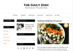 Dailydish-Studiopress-theme-