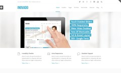 Inovado_-_Retina_Responsive_Multi-Purpose_Theme_Preview_