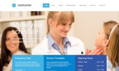MediCenter-Responsive-Medical-WordPress-Theme