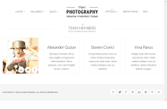Team-Member-Tripode-WordPress-photo