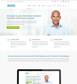 inovado-Wordpress-theme
