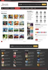 theme_jarida-WordPress-theme-template