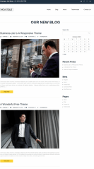 CW-Business-WordPress-theme