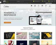 Celestino-Sliders WP theme