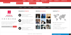 NewsMaxx-WordPress-Theme-Responsive-Theme